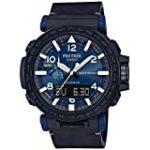 CASIO 腕時計「プロトレック PRG-600」の最安値は?