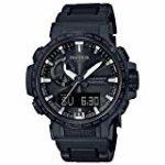 CASIO 腕時計「プロトレック PRW-60」の最安値は?