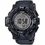 CASIO 腕時計「プロトレック PRW-3510」の最安値は?