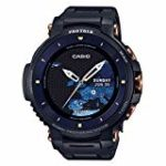 CASIO 腕時計「プロトレック WSD-F30」の最安値は?