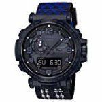 CASIO 腕時計「プロトレック PRW-6600」の最安値は?