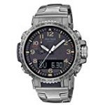 CASIO 腕時計「プロトレック PRW-50」の最安値は?