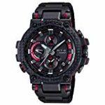CASIO 腕時計「G-SHOCK MT-G」の最安値は?