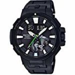 CASIO 腕時計「プロトレック PRW-7000」の最安値は?