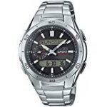 CASIO 腕時計「ウェーブセプター WVA-M650」の最安値は?