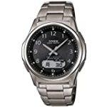 CASIO 腕時計「ウェーブセプター WVA-M630」の最安値は?