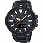 CASIO 腕時計「プロトレック PRX-8000」の最安値は?